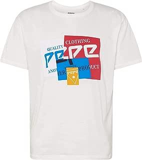Amazon.es: Pepe Jeans - Camisetas, polos y camisas / Hombre: Ropa