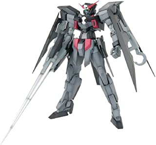 Bandai Hobby - MG 1/100 Gundam Age-2 Dark Hound