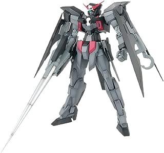 Bandai Hobby Gundam Age-2 Dark Hound 1/100 - Master Grade