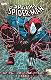 Spider-Man: The Complete Clone Saga Epic Book 3