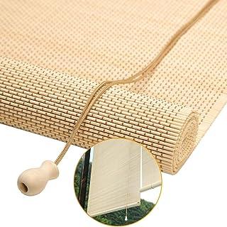 Amazon.es: pergola cortinas
