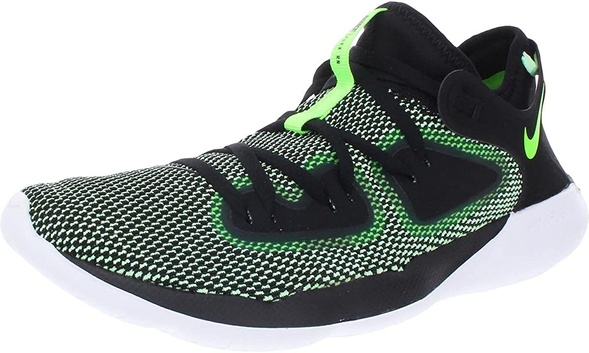 Today's only Nike Women's Track Bombing free shipping Shoes Field