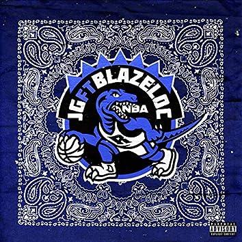 NBA (feat. Blaze Loc)