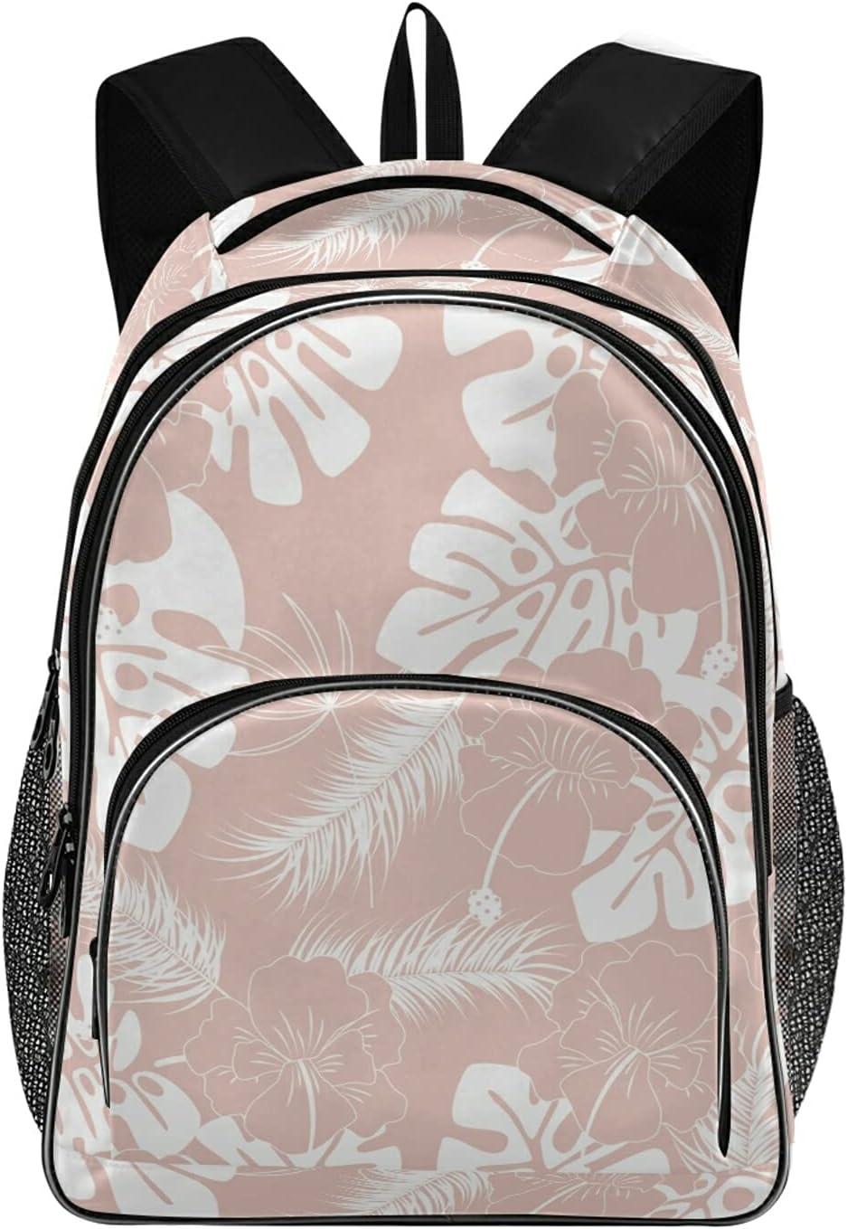 School Cheap SALE Start Backpack Bookbag Direct store Laptop Daypack for Girls Women Schoolbag