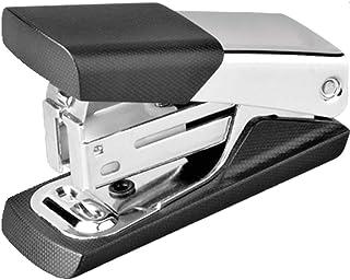 Grampeador Mini, Gramp Line, Multicor