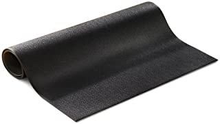 ProForm 40 x 80 Vinyl Equipment Mat, Black