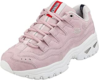 Skechers Energy Artic Wind Womens Fashion Trainers