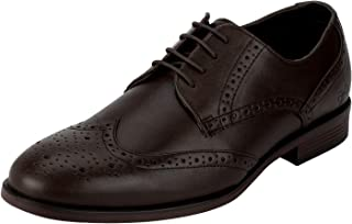 Bond Street by (Red Tape) Men's Bse0312 Formal Shoes