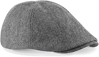 Beechfield Unisex Mütze Ivy Cap