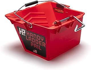 HANDy 4500-CC HANDy Ladder Pail