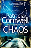 Chaos (The Scarpetta Series Book 24) (English Edition)