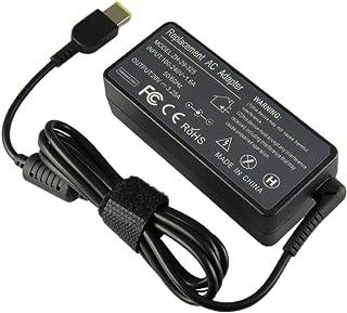 Woli 20V 3.25A Cargador del Adaptador de la energía del