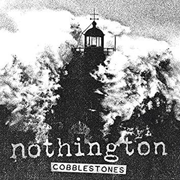 Cobblestones - Single