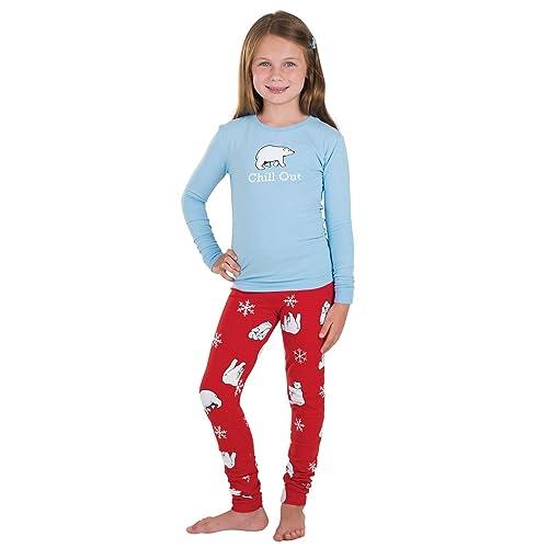 Jaycargogo Mens Digital Print Charmeuse Comfort Soft Homewear Sleepwear 3 M