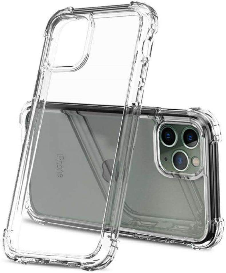 Apple Phone Clear Case for iPhone Genuine Definition ProMax High Visi 12 Many popular brands