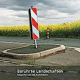 Berührte Landschaften: Fotografien (Taschenbuch)