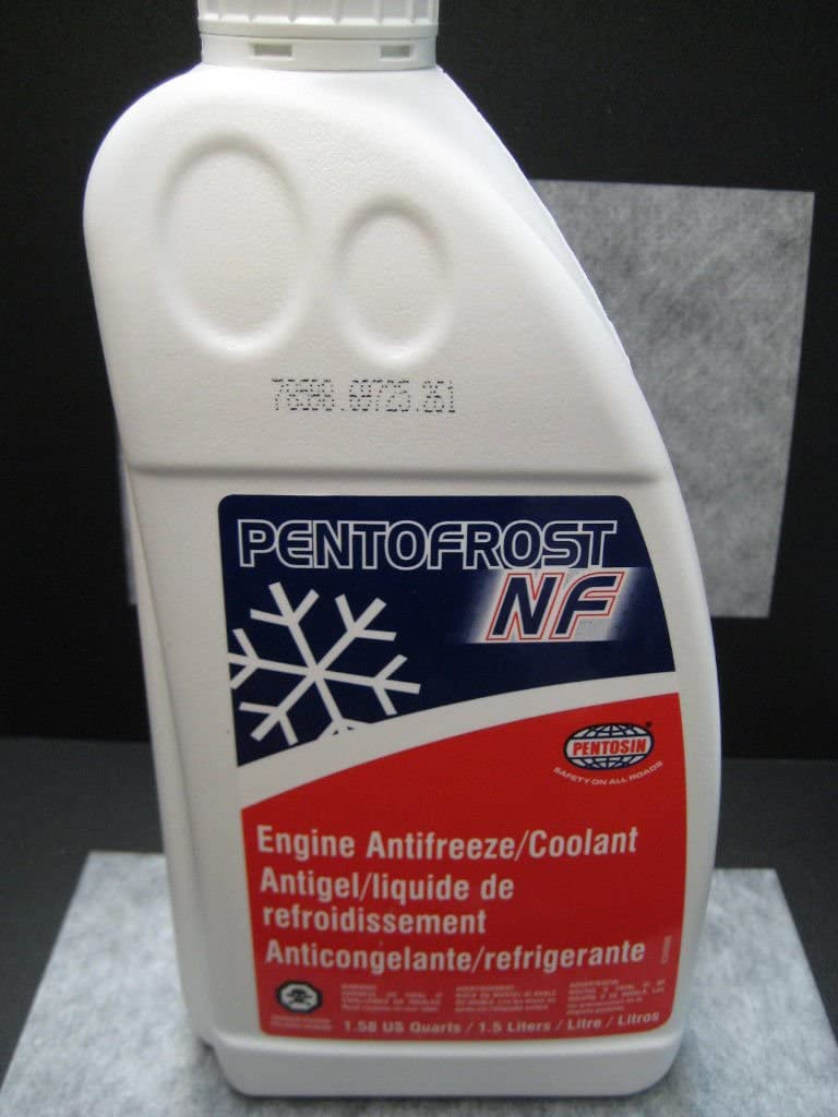 low-pricing IMC Outlet sale feature G 001 PENTROFROST NF 100