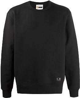 sweatshirt round groowii unisex