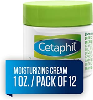 cetaphil moisturizing cream uk