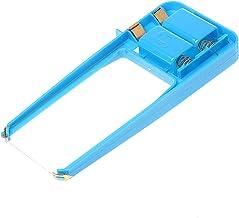 KunmniZ - Cortadora de espuma de poliestireno con herramienta de repuesto para manualidades