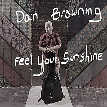 Feel Your Sunshine