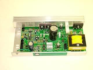 Proform Lifestyler 248186 Treadmill Motor Control Board Genuine Original Equipment Manufacturer (OEM) Part