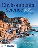 Environmental Science: Systems & Solutions