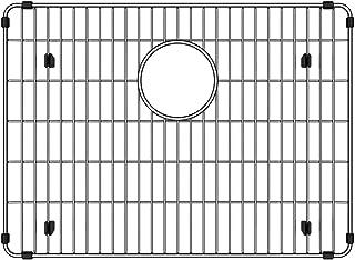 Best kindred sink grid Reviews