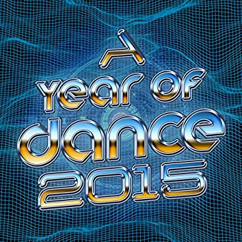 A Year of Dance 2015
