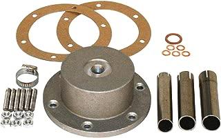 Empi 16-9520 Mini Oil Sump Kit, Vw Bug, Baja, Sand Rail, Dune Buggy