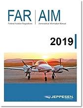 Jeppesen 2019 FAR/AIM