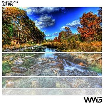 MasterClass: ABEN