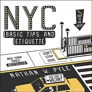 Best basic basic nyc Reviews