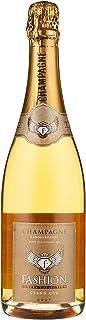 Fashion Champagne Grand Cru, 750ml