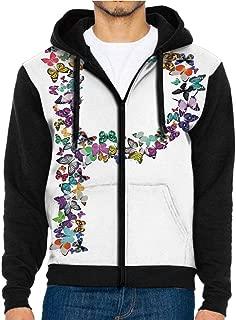 3D Printed Hoodie Sweatshirts,The Shape Uppercase P,Hoodie Casual Pocket Sweatshirt