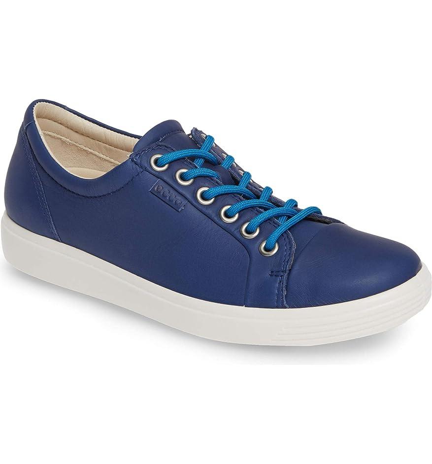 スタイルダーリン空[エコー] レディース スニーカー Soft 7 Sneaker (Women) [並行輸入品]