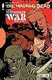 The Walking Dead #162 (English Edition)