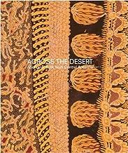 Across the Desert: Aboriginal Batik from Central Australia