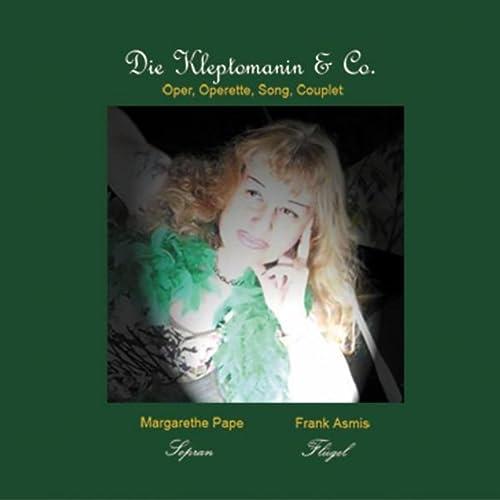 Die Kleptomanin & Co
