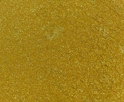 Sterling PearlSuper Gold Dust, 2.5 grams