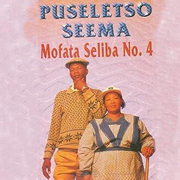 Mofata Seliba No. 4