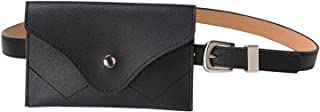 Best belt bags online Reviews