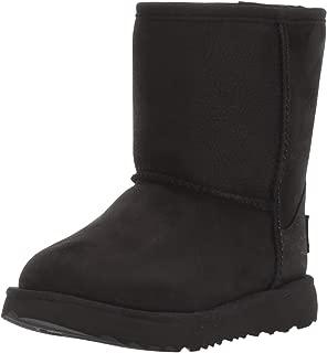 Kids' T Classic Short Ii Wp Fashion Boot
