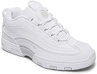 DC Mens Legacy OG Athletic Skate Shoes