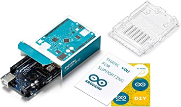Arduino UNO WiFi REV2 [ABX00021]