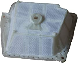SaferCCTV Air Filter Cleaner for Stihl MS341 MS361 Chainsaw Replacement Part#1135 120 1600,11351201600