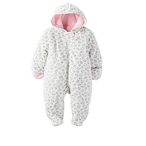 8d099930b Baby Winter Suit  Amazon.com
