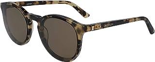 نظارة شمسية كالفن كلاين 244 للرجال