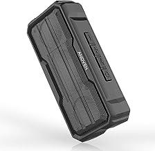 Andven Altavoz Bluetooth portátil 20W, 5.0 Altavoces