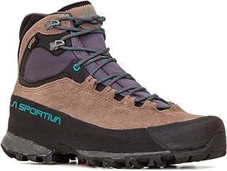 La Sportiva Eclipse GTX Women's Hiking Shoe